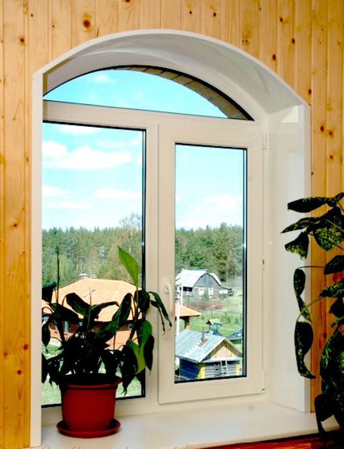 Выбор пластиковых окон для дома пластиковые окна в нижнем но.